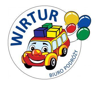 wirtur-logo2014