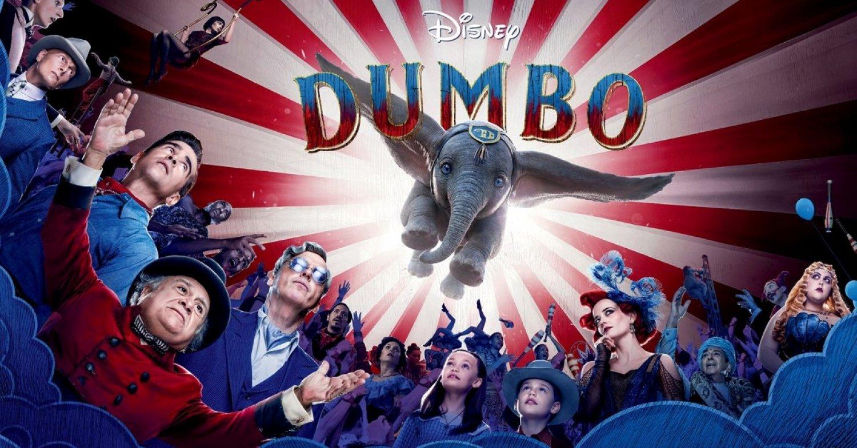 Rodzinne Spotkania z kinem MUZA: Sekretne życie słoni wg. Walta Disneya