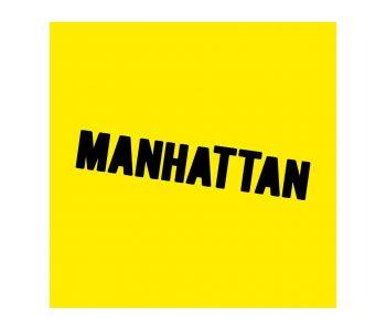 Gdańskie Centrum Handlowe Manhattan