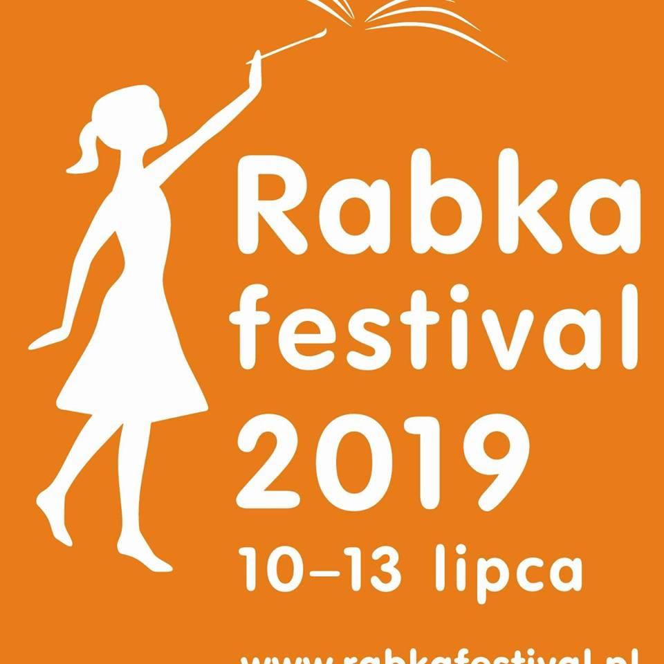 Od gór do morza. Rabka Festival 2019