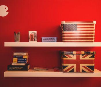 Bezpłatne zajęcia z języka angielskiego w wakacje