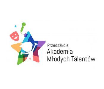 logo Akademia Młodych Talentów