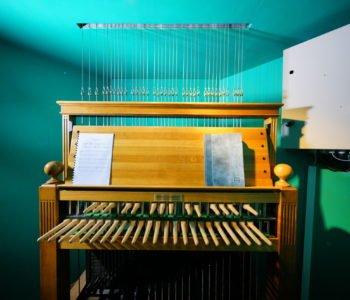 21 koncertów na 21. edycję Gdańskiego Festiwalu Carillonowego
