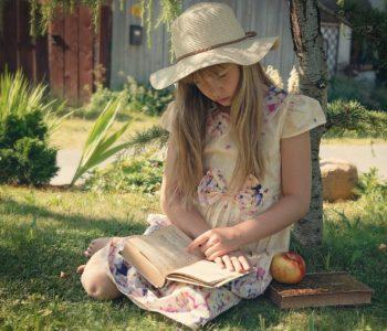 Lato w Mieście 2019 na Mokotowie