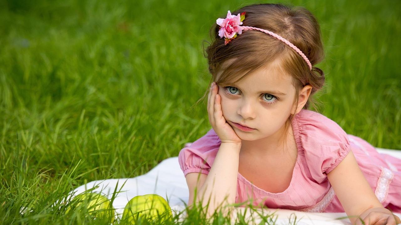 Co zrobić, gdy dziecko nie chce jeść? Brak apetytu u dziecka