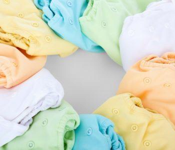 In vitro – jaka szansa na dziecko?