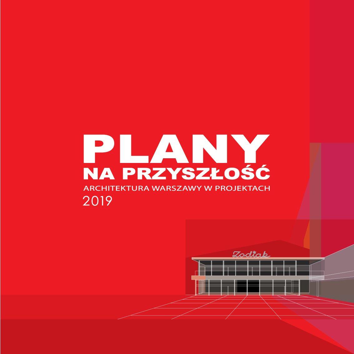 Rodzinne warsztaty architektoniczne Sztuka Miasta. Miasto Sztuki.