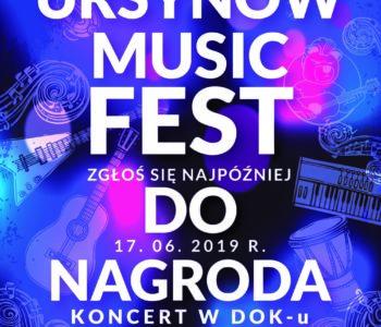 Ursynów Music Fest