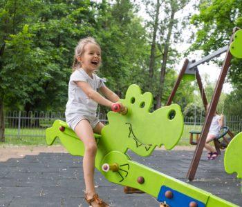 Lato w mieście – dwa miesiące pełne atrakcji!NCK zaprasza