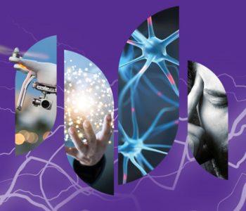 Nauka i zabawa w jednym, czyli Neuroland w Galerii Młociny