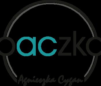 Paczka Logo
