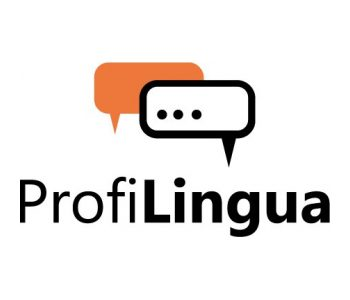 profilingua_rgb