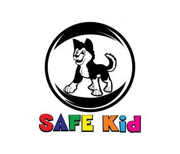 Safe Kid - sztuki walki dla dzieci