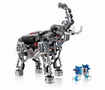 Wakacje 2020 – półkolonie w Robotowie