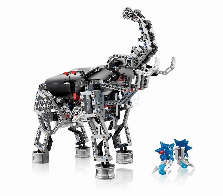 Ferie 2020: półkolonie w Robotowie