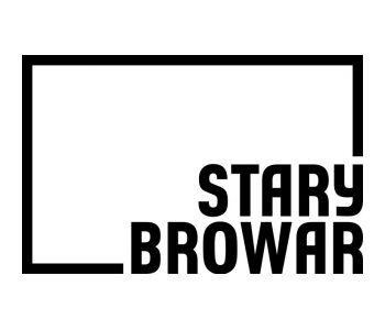 Stary Browar w Poznaniu