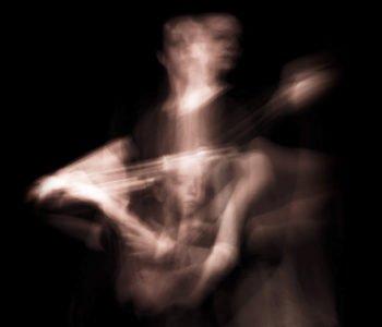 Popielniczka – Scena Tańca Współczesnego – pożegnanie sezonu