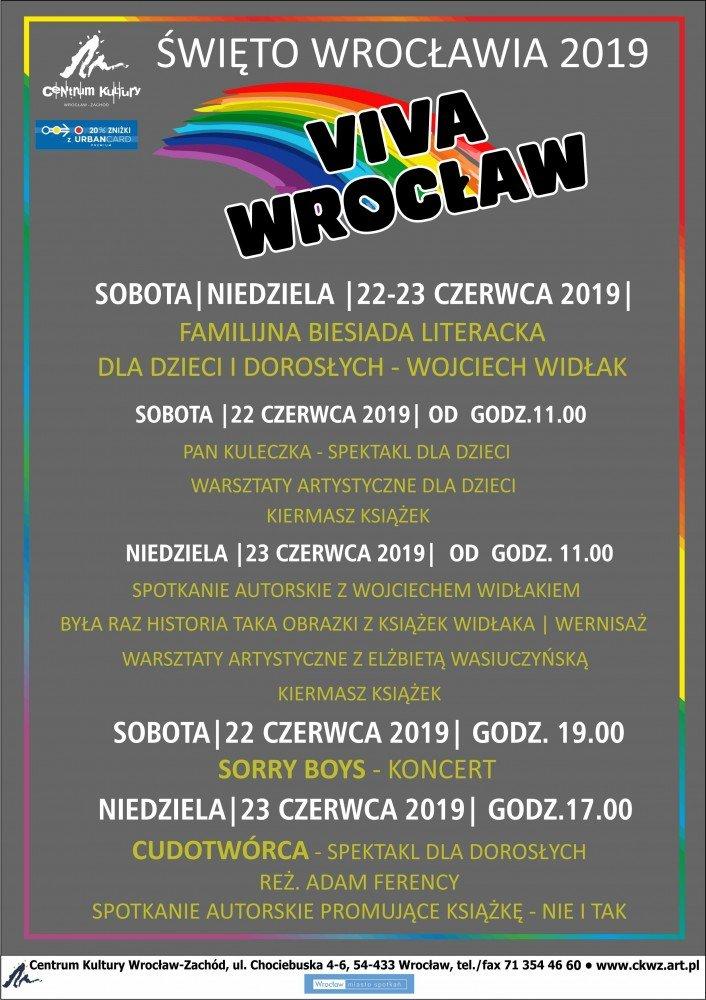 SWIETO-WROCLAWIA-PLAKAT-FINAL(5)