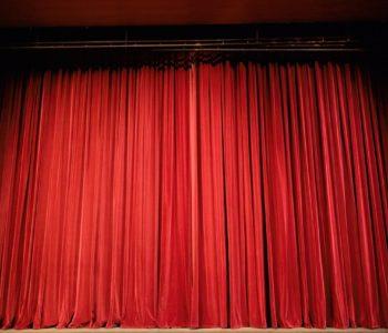 Teatranki: Przyśnione widoki, kształty, zakamarki