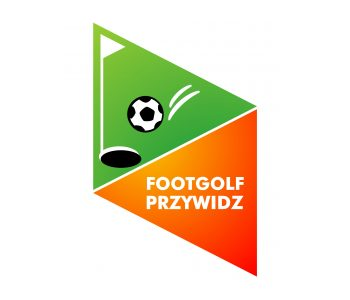 Footgolf Kaszëbë
