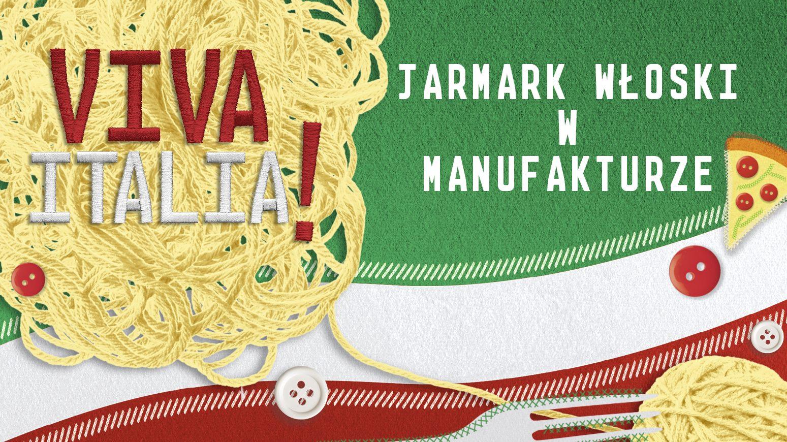 Jarmark włoski