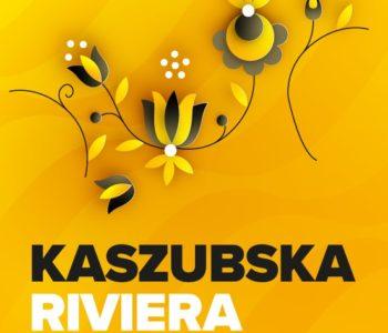 Kaszubska Riviera