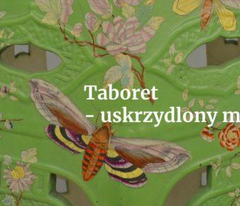 Warsztaty plastyczne na wystawie Wilanowski Mikrokosmos