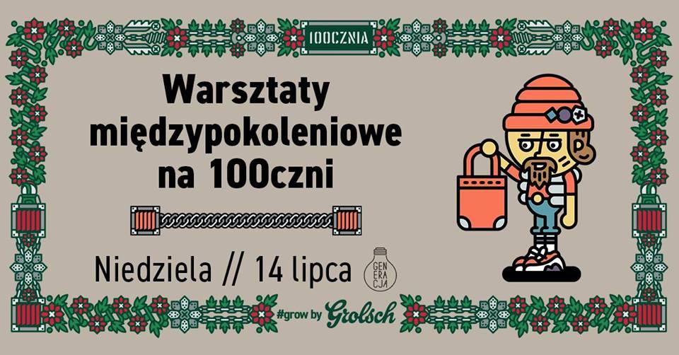 EkoKomiks / Zrób sobie torbę / Jadalne mandale / Kino dla dzieci