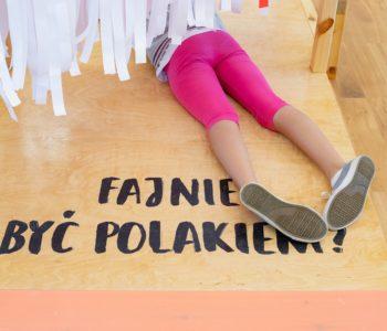 Przytul Polskę w Gdańsku - wystawa dla rodzin