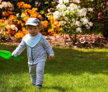 Moje dziecko nie chce jeść - przyczyny i skutki braku apetytu u małego dziecka
