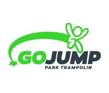 Go Jump Kraków Wrocław LOGO
