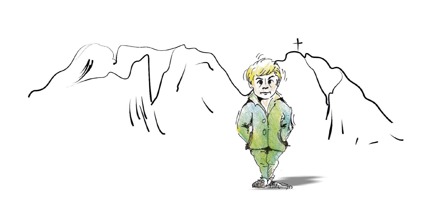 Hasior dla dzieci - ścieżka edukacyjna. Gliwice