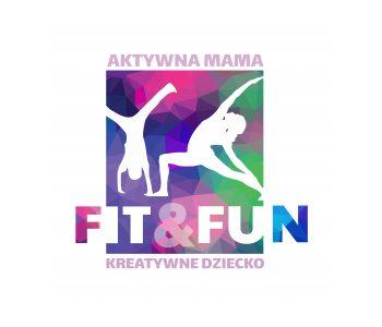 logo Fit&Fun