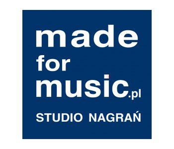 Atrakcje dla dzieci Warszawa studio nagrań