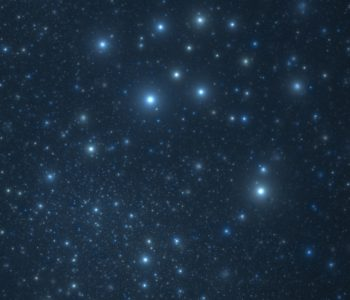 Noc spadających gwiazd. Chorzów