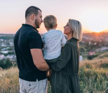 Ranking Miast Przyjaznych Rodzinom z Dziećmi 2019