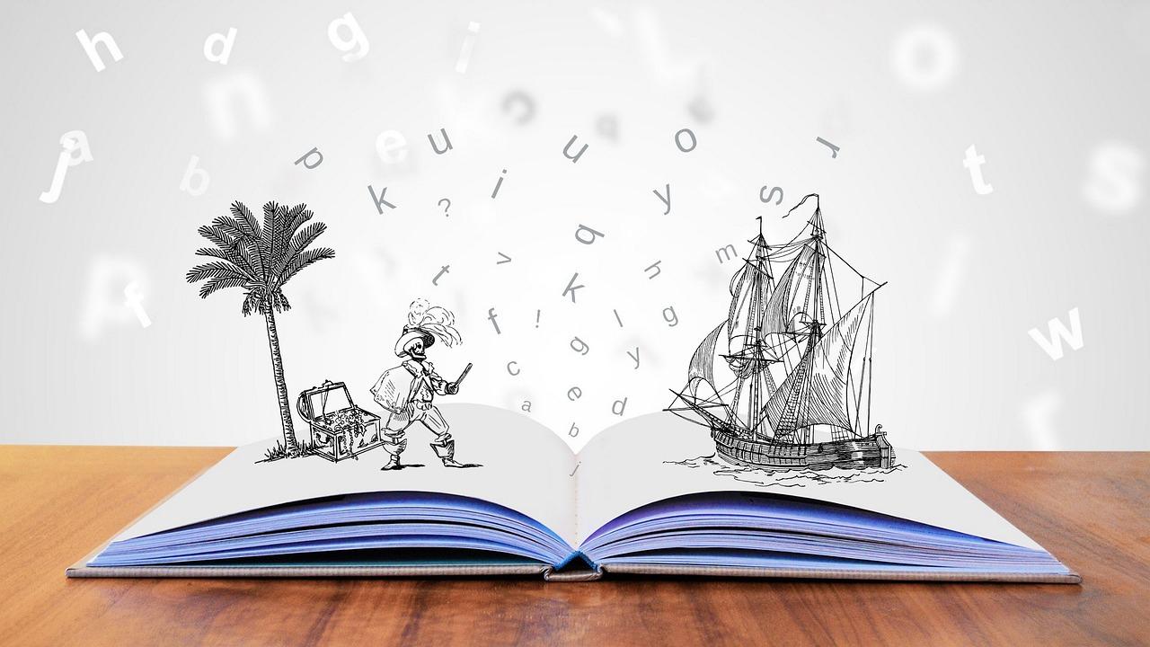 W ogrodzie pełnym legend – sobotnie czytanie plenerowe dla dzieci. Sosnowiec