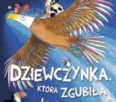 Wielki wakacyjny konkurs! Wygraj zestawy książek dla dzieci! Aż 15 nagród!
