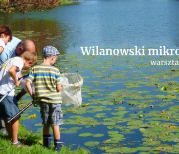 Wilanowski Klub Przyrodniczy