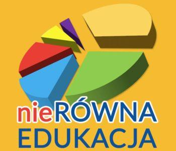 Konferencja międzynarodowa: Nierówna Edukacja. Cieszyn