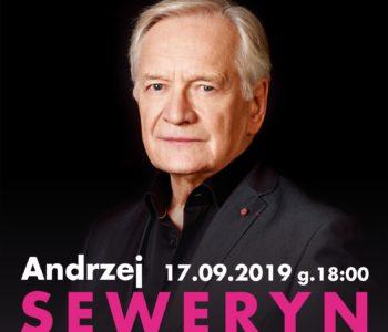 Andrzej Seweryn w Sopocie - Serca Gwiazd