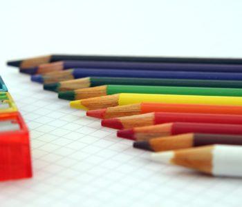 Złap się w sieć - spotkania pedagogów szkolnych