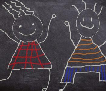 Uczyć (się) z pasją - konferencja dla rodziców i nauczycieli
