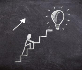 Jak uczyć się na błędach? Projekt dla nauczycieli
