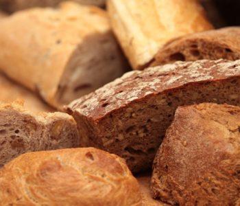 Święto Pieczenia Chleba. Świniowice