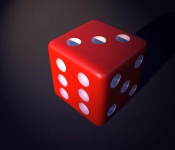Planszowisko - spotkania miłośników gier planszowych. Sosnowiec