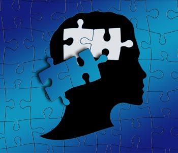 II Międzynarodowa Konferencja: Porozmawiajmy o autyzmie