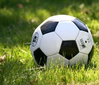 Hokus Pokus - Piłkarskie sztuczki