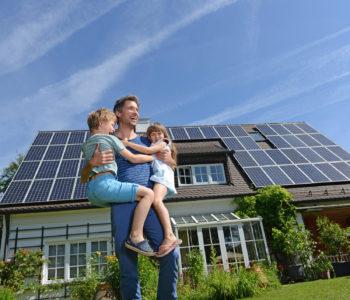 Park Śląski: Energia słoneczna dla domu – warsztaty z fotowoltaiki