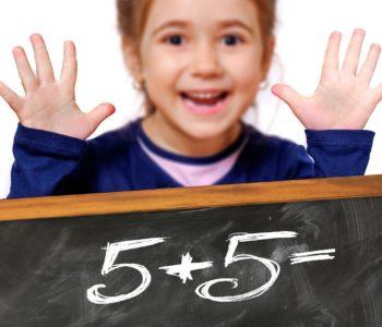Konferencja: Co zrobić, by celem szkolnej nauki nie były oceny?